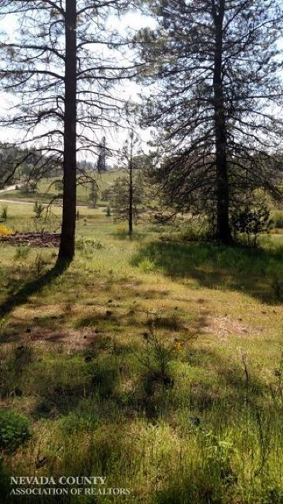 Residential Lots & Land For Sale: 13700 Anna Ridge Court