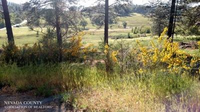 Residential Lots & Land For Sale: 13635 Anna Ridge Court