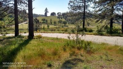 Residential Lots & Land For Sale: 13610 Anna Ridge Court