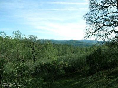 Oregon House, Dobbins Residential Lots & Land For Sale: 12131 Regent Way
