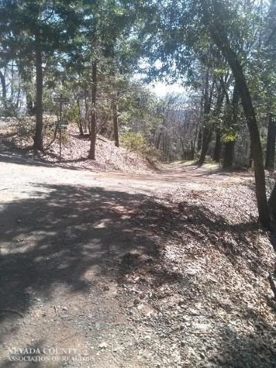 Residential Lots & Land For Sale: 16874 Meadow Way