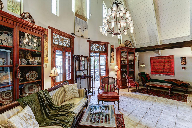 Listing: 14198 Chestnut Court, Penn Valley, CA.| MLS# 20180908 | Century 21  Davis Realty, Inc. | Grass Valley U0026 Nevada City Homes For Sale |  530 273 1336