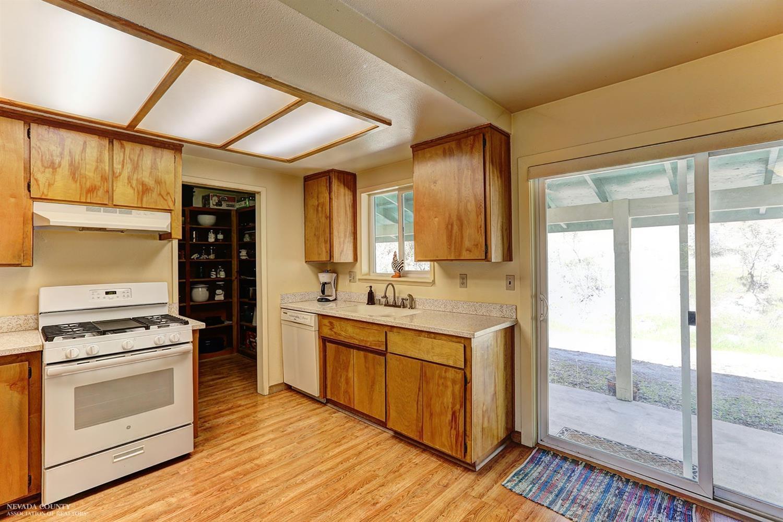 11128 Yuba Crest Drive, Nevada City, CA.| MLS# 20180934 | Century 21 Davis  Realty, Inc. | Grass Valley U0026 Nevada City Homes For Sale | 530 273 1336