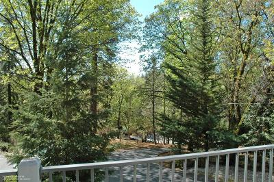 Nevada County Single Family Home For Sale: 11422 Avern Way
