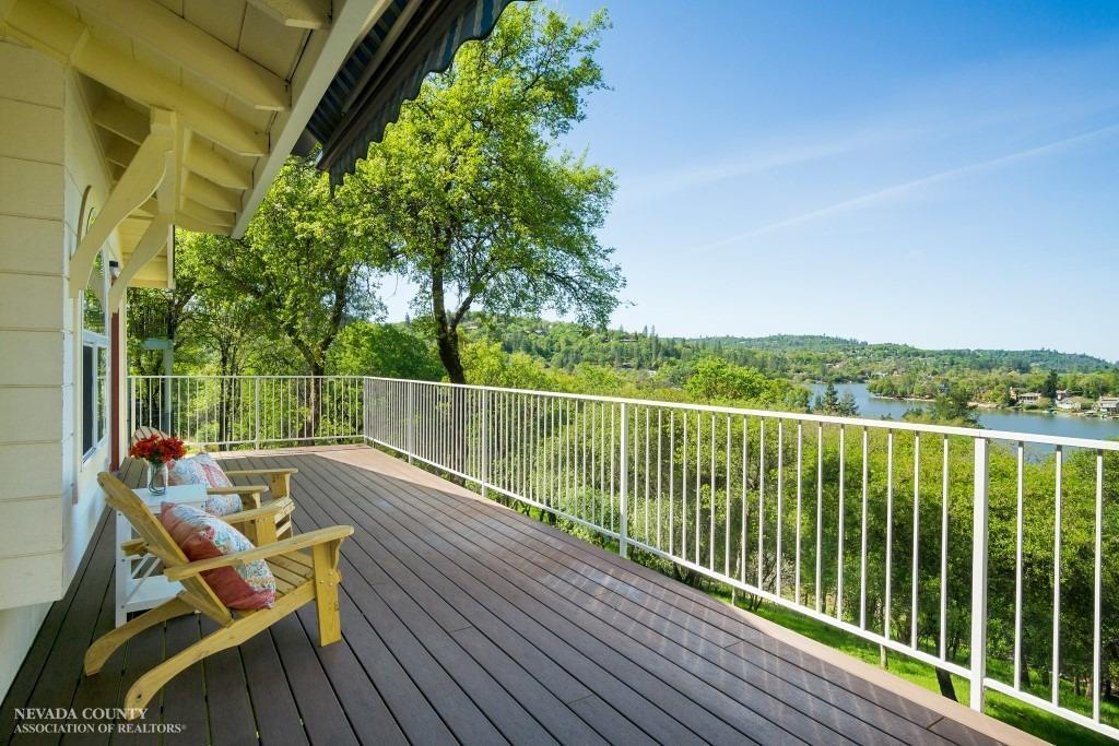13894 Hemlock Drive Penn Valley, CA. | MLS# 20181157 | Century 21 Davis  Realty, Inc. | Grass Valley U0026 Nevada City Homes For Sale | 530 273 1336