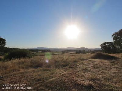 Browns Valley, Loma Rica Residential Lots & Land For Sale: 9876 Mountain Oak Court