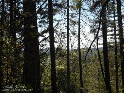 Residential Lots & Land For Sale: 11289 E Lime Kiln Road