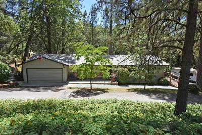 Single Family Home Sold: 10251 Kenwood Drive