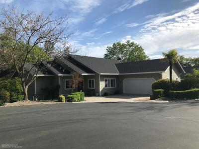 Penn Valley Single Family Home For Sale: 13803 Mica Court