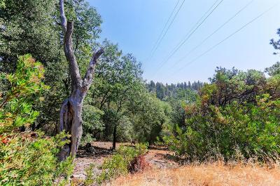 Residential Lots & Land For Sale: 16743 Lena Court