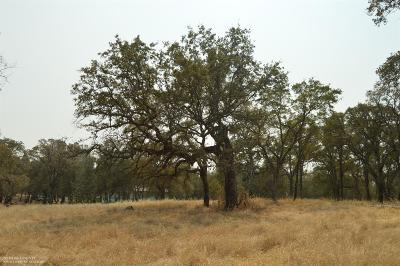 Browns Valley Residential Lots & Land For Sale: 7186 White Oak Lane