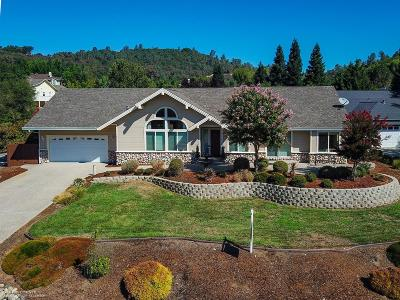 Penn Valley CA Single Family Home For Sale: $449,000
