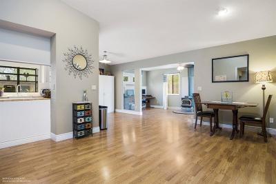 Auburn Single Family Home For Sale: 12645 Racquet Court