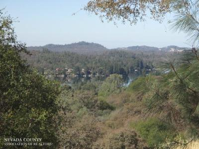Auburn Residential Lots & Land For Sale: 23096 Moon Ridge Court