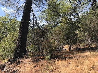 Grass Valley Residential Lots & Land For Sale: 19038 Dog Bar Road