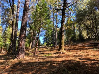 Grass Valley Residential Lots & Land For Sale: 18790 Connie Drive