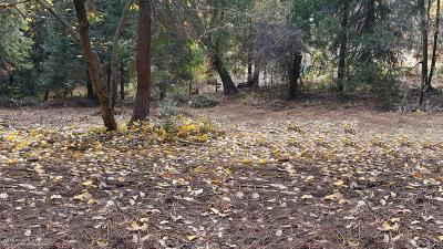 Residential Lots & Land For Sale: 15536 Cleveland Avenue