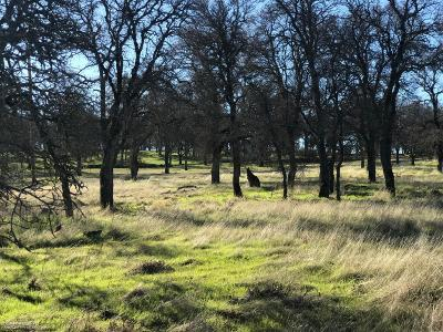 Browns Valley Residential Lots & Land For Sale: 9688 Stern Lane