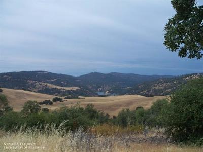Penn Valley Residential Lots & Land For Sale: 20927 Via Mediterrane