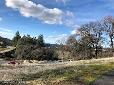 Nevada County Residential Lots & Land For Sale: 13041 Austin Forest Circle
