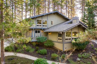 Grass Valley, Smartsville Single Family Home For Sale: 15775 Gary Way
