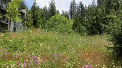 Grass Valley Residential Lots & Land For Sale: 751 Old Tunnel Road