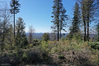 Grass Valley Residential Lots & Land For Sale: 14690 Carman Court
