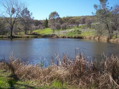 Browns Valley Residential Lots & Land For Sale: 35 Stern Lane