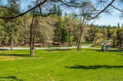 Grass Valley, Smartsville Residential Lots & Land For Sale: 14774 Emily Court