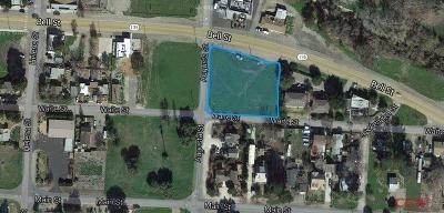 Los Alamos Residential Lots & Land For Sale: 230 Augusta