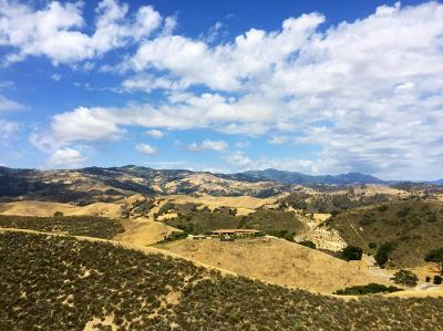 Santa Ynez Residential Lots & Land For Sale: 3220 Short Road