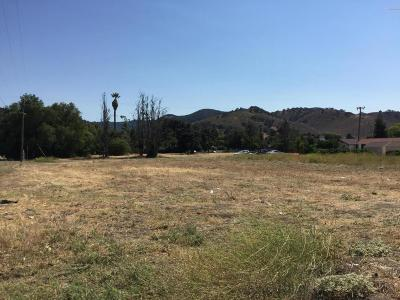 Los Alamos Residential Lots & Land For Sale: 575 Bell Street