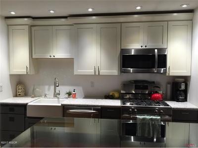 Pismo Beach Single Family Home For Sale: 227 Boeker Avenue
