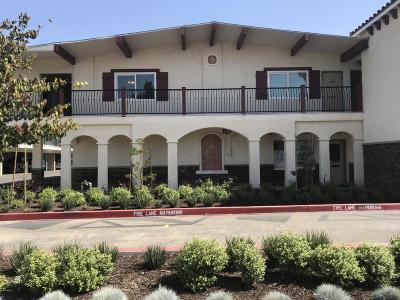 Santa Maria Multi Family Home For Sale: 504 S Broadway
