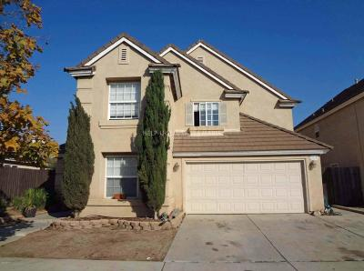 Santa Barbara County Single Family Home For Sale: 2224 Pullman Avenue