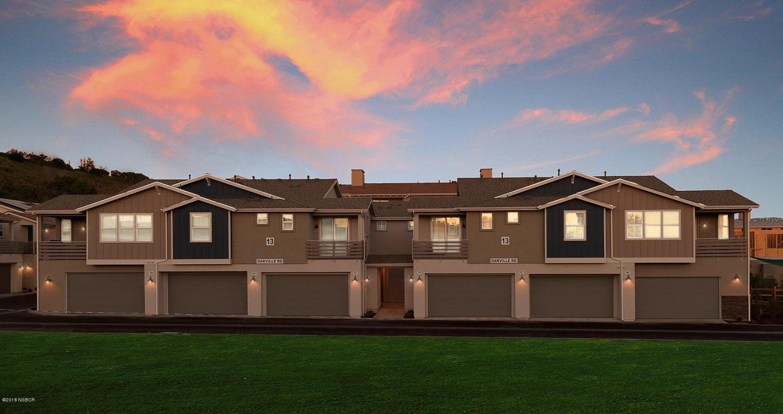Listing: 527 Sertoma Way #117, Buellton, CA.| MLS# 18000660 | Santa Ynez  Real Estate   Homes Of SantaYnez | Jenae Johnson, Broker | 805.452.9812