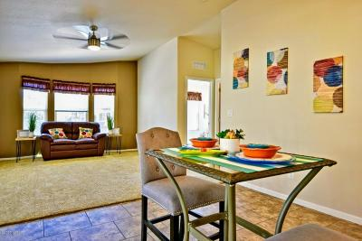 Solvang Single Family Home For Sale: 68 Rio Vista