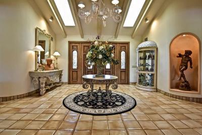 Santa Maria Single Family Home For Sale: 2903 Lorencita Drive