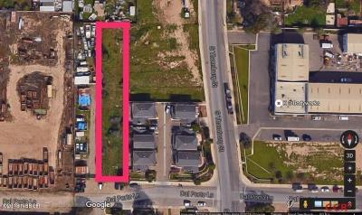 Residential Lots & Land For Sale: 485 Dal Porto Lane