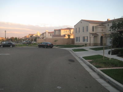 Santa Barbara County Single Family Home For Sale: 906 Burgundy Court