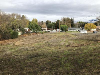 Ballard, Buellton, Los Alamos, Los Olivos, Santa Ynez, Solvang Residential Lots & Land For Sale: 1187 Lincoln Street