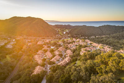 Avila Beach Single Family Home For Sale: 6305 Twinberry #10