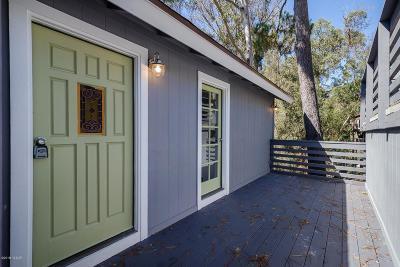 San Luis Obispo County Single Family Home For Sale: 5555 Sunbury Avenue