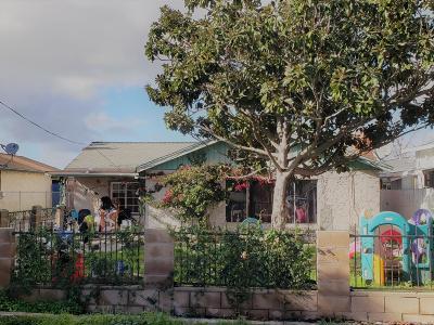 Nipomo Multi Family Home For Sale: 217 E Tefft Street