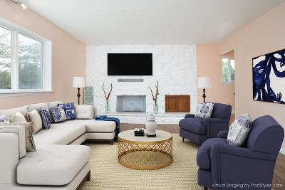 Nipomo Single Family Home For Sale: 990 Gold Crest Drive