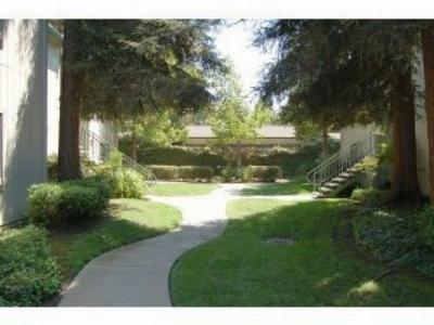 San Jose CA Condo Sold: $169,000