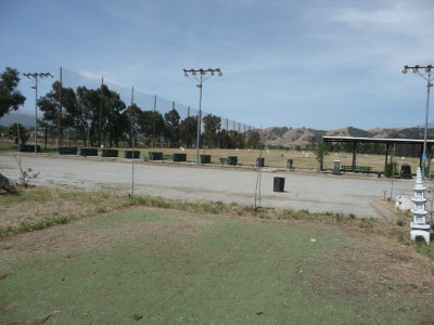 Commercial Lots & Land Sold: 11355 Monterey Hw