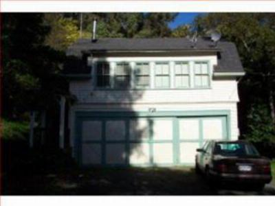 Los Gatos CA Single Family Home Sold: $500,000