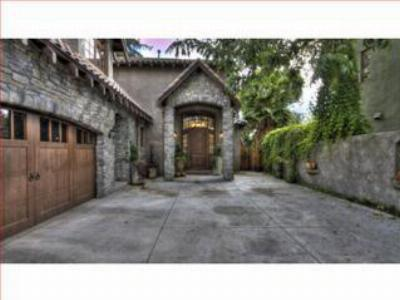 San Jose CA Single Family Home Sold: $2,895,000