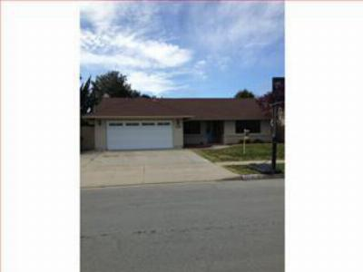 Single Family Home Sold: 1114 San Ysidro Wy